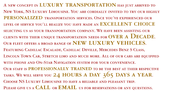 hometext_06